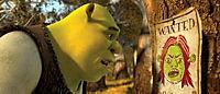 Für immer Shrek - Produktdetailbild 9