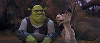 Für immer Shrek - Produktdetailbild 7