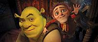 Für immer Shrek - Produktdetailbild 1