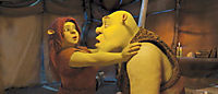 Für immer Shrek - Produktdetailbild 4