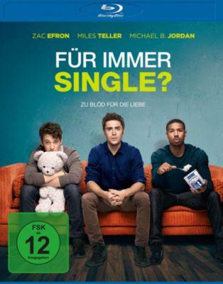 Für immer Single?, Tom Gormican