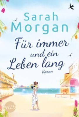 Für immer und ein Leben lang, Sarah Morgan