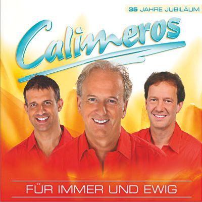 Für Immer und Ewig, Calimeros