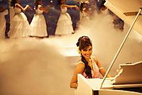 Für immer und ewig - Teri Meri Kahaani - Produktdetailbild 8