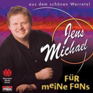 Für meine Fans, Michael Jens