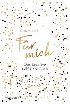 Für mich - Ellen M. Bard |