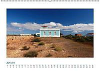 Fuerteventura. Die karge Schöne der Kanaren (Wandkalender 2019 DIN A2 quer) - Produktdetailbild 6
