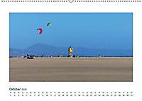 Fuerteventura. Die karge Schöne der Kanaren (Wandkalender 2019 DIN A2 quer) - Produktdetailbild 10
