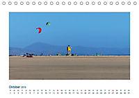 Fuerteventura. Die karge Schöne der Kanaren (Tischkalender 2019 DIN A5 quer) - Produktdetailbild 10
