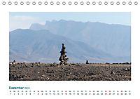 Fuerteventura. Die karge Schöne der Kanaren (Tischkalender 2019 DIN A5 quer) - Produktdetailbild 12