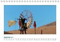 Fuerteventura. Die karge Schöne der Kanaren (Tischkalender 2019 DIN A5 quer) - Produktdetailbild 9