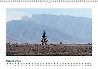 Fuerteventura. Die karge Schöne der Kanaren (Wandkalender 2019 DIN A3 quer) - Produktdetailbild 12