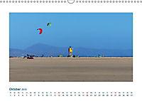Fuerteventura. Die karge Schöne der Kanaren (Wandkalender 2019 DIN A3 quer) - Produktdetailbild 10