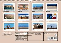 Fuerteventura. Die karge Schöne der Kanaren (Wandkalender 2019 DIN A3 quer) - Produktdetailbild 13
