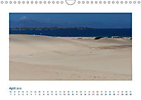 Fuerteventura. Die karge Schöne der Kanaren (Wandkalender 2019 DIN A4 quer) - Produktdetailbild 4
