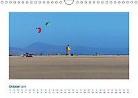 Fuerteventura. Die karge Schöne der Kanaren (Wandkalender 2019 DIN A4 quer) - Produktdetailbild 10
