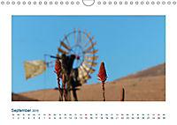 Fuerteventura. Die karge Schöne der Kanaren (Wandkalender 2019 DIN A4 quer) - Produktdetailbild 9