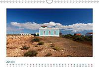 Fuerteventura. Die karge Schöne der Kanaren (Wandkalender 2019 DIN A4 quer) - Produktdetailbild 6