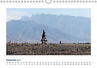 Fuerteventura. Die karge Schöne der Kanaren (Wandkalender 2019 DIN A4 quer) - Produktdetailbild 12