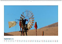 Fuerteventura. Die karge Schöne der Kanaren (Wandkalender 2019 DIN A2 quer) - Produktdetailbild 9