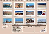 Fuerteventura. Die karge Schöne der Kanaren (Wandkalender 2019 DIN A2 quer) - Produktdetailbild 13