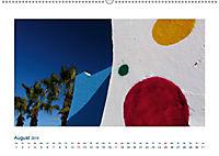 Fuerteventura. Die karge Schöne der Kanaren (Wandkalender 2019 DIN A2 quer) - Produktdetailbild 8