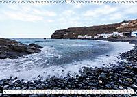 Fuerteventura, the untamed Canary Island (Wall Calendar 2019 DIN A3 Landscape) - Produktdetailbild 4