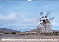 Fuerteventura, the untamed Canary Island (Wall Calendar 2019 DIN A3 Landscape) - Produktdetailbild 7