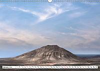 Fuerteventura, the untamed Canary Island (Wall Calendar 2019 DIN A3 Landscape) - Produktdetailbild 1