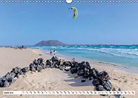 Fuerteventura, the untamed Canary Island (Wall Calendar 2019 DIN A3 Landscape) - Produktdetailbild 6