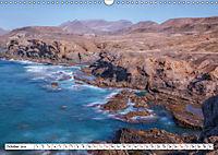 Fuerteventura, the untamed Canary Island (Wall Calendar 2019 DIN A3 Landscape) - Produktdetailbild 10
