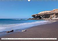 Fuerteventura, the untamed Canary Island (Wall Calendar 2019 DIN A3 Landscape) - Produktdetailbild 12