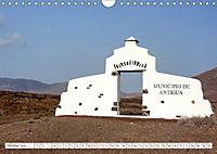 Fuerteventura (Wandkalender 2019 DIN A4 quer) - Produktdetailbild 10