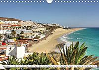 Fuerteventura (Wandkalender 2019 DIN A4 quer) - Produktdetailbild 3
