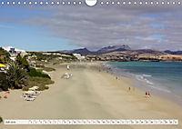 Fuerteventura (Wandkalender 2019 DIN A4 quer) - Produktdetailbild 7
