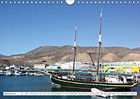 Fuerteventura (Wandkalender 2019 DIN A4 quer) - Produktdetailbild 1