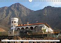 Fuerteventura (Wandkalender 2019 DIN A4 quer) - Produktdetailbild 6