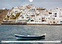 Fuerteventura (Wandkalender 2019 DIN A4 quer) - Produktdetailbild 5