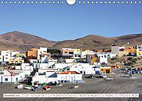Fuerteventura (Wandkalender 2019 DIN A4 quer) - Produktdetailbild 12