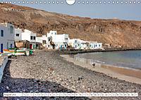 Fuerteventura (Wandkalender 2019 DIN A4 quer) - Produktdetailbild 8