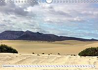 Fuerteventura (Wandkalender 2019 DIN A4 quer) - Produktdetailbild 9