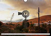 Fuerteventura (Wandkalender 2019 DIN A4 quer) - Produktdetailbild 11