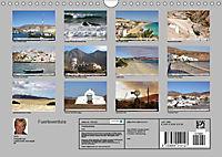Fuerteventura (Wandkalender 2019 DIN A4 quer) - Produktdetailbild 13