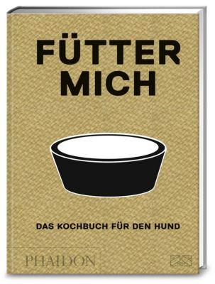 Fütter mich - Liviana Prola pdf epub