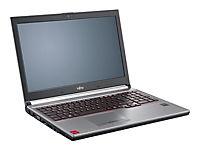 FUJITSU CELSIUS H760 i7-6920HQ Quadro M2000M 39,6cm 15.6Zoll UHD 2x 16GB 512GB SSD M.2 512GB SSD Win10P Win7PLoad - Produktdetailbild 4