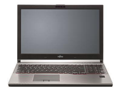 FUJITSU CELSIUS H760 i7-6920HQ Quadro M2000M 39,6cm 15.6Zoll UHD 2x 16GB 512GB SSD M.2 512GB SSD Win10P Win7PLoad