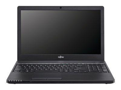 FUJITSU LIFEBOOK A357 39,6 cm 15,6Zoll HD Core i3-6006U 8GB 256GB SSD no OS