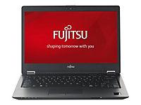 FUJITSU Lifebook U748 36cm 14Zoll FHD non-touch Intel Core I7-8550U 1x16GB 512GB SSD NVMe LTE Palmvein Win10Pro - Produktdetailbild 2