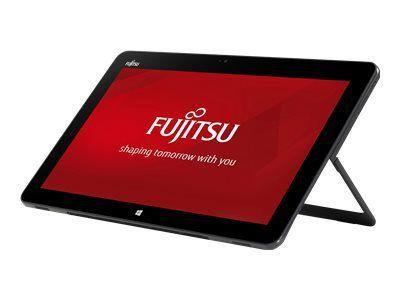 FUJITSU STYLISTIC R727 FHD Touch NG Intel Core i5-7200U 8GB  256GB M.2 S-ATA SSD LTE Win10Pro
