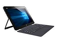 FUJITSU STYLISTIC R727 FHD Touch NG Intel Core i5-7200U 8GB  256GB M.2 S-ATA SSD LTE Win10Pro - Produktdetailbild 2